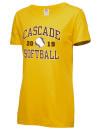 Cascade High SchoolSoftball