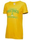 Jackson Olin High SchoolBaseball