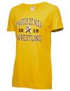 Marcos De Niza High SchoolWrestling