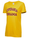 Esperanza High SchoolDrama