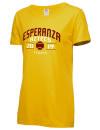 Esperanza High SchoolTennis
