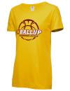 Esperanza High SchoolBasketball