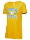 Florin High SchoolBasketball