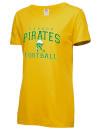 Harbor High SchoolFootball