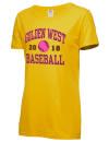 Golden West High SchoolBaseball