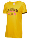 Golden West High SchoolVolleyball