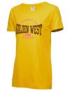 Golden West High SchoolDance