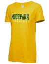Moorpark High SchoolGymnastics