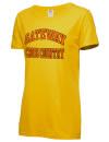 Gateway High SchoolCross Country
