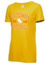 Gateway High SchoolBaseball