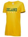 Deland High SchoolTennis