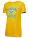 Maine West High SchoolArt Club