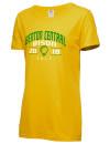 Benton Central High SchoolGolf