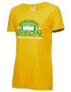 Benton Central High SchoolFootball