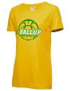 Benton Central High SchoolBasketball
