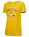 Mccutcheon High SchoolBaseball