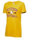 Mccutcheon High SchoolSoftball