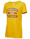 Mccutcheon High SchoolSoccer