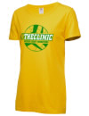 Greenup County High SchoolSoccer