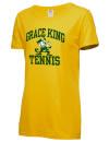 Grace King High SchoolTennis