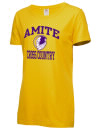 Amite High SchoolCross Country