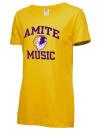 Amite High SchoolMusic