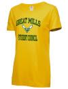 Great Mills High SchoolStudent Council