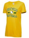Great Mills High SchoolSoftball