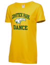 Comstock Park High SchoolDance