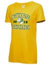 Comstock Park High SchoolCheerleading