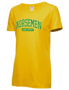 Grosse Pointe North High SchoolCross Country