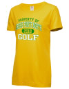 Grosse Pointe North High SchoolGolf