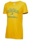 Morris Knolls High SchoolBaseball