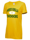 Morris Knolls High SchoolSwimming