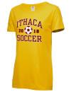 Ithaca High SchoolSoccer