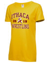 Ithaca High SchoolWrestling