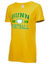 Bunn High SchoolFootball