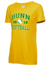 Bunn High SchoolSoftball