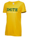 Smith High SchoolBasketball