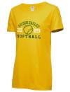 Smith High SchoolSoftball