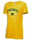 Pinecrest High SchoolTennis