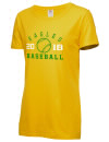 Northeastern High SchoolBaseball