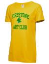 Firestone High SchoolArt Club