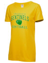 Smithfield High SchoolSoftball