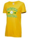 Smithfield High SchoolBasketball