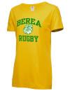 Berea High SchoolRugby