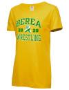 Berea High SchoolWrestling