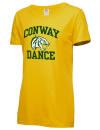 Conway High SchoolDance