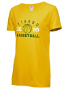 Conway High SchoolBasketball