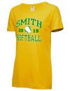 Newman Smith High SchoolSoftball